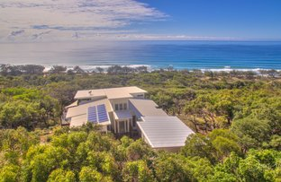 Picture of 161 Sunbird Avenue, Agnes Water QLD 4677