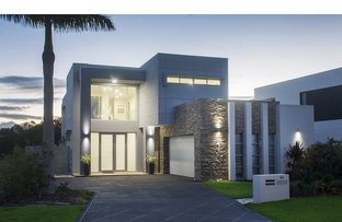 Picture of 7620 Fairway Boulevard, Hope Island QLD 4212