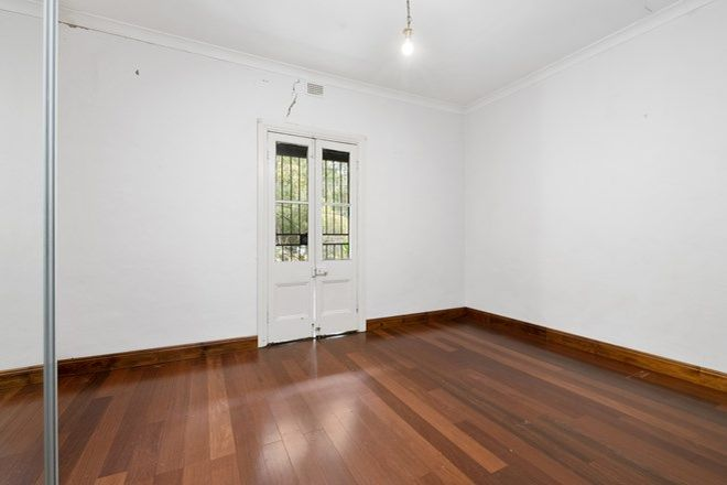 Picture of 97 Young Street, REDFERN NSW 2016