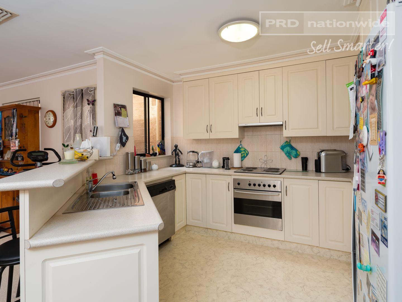 9C Bentley Place, Wagga Wagga NSW 2650, Image 2