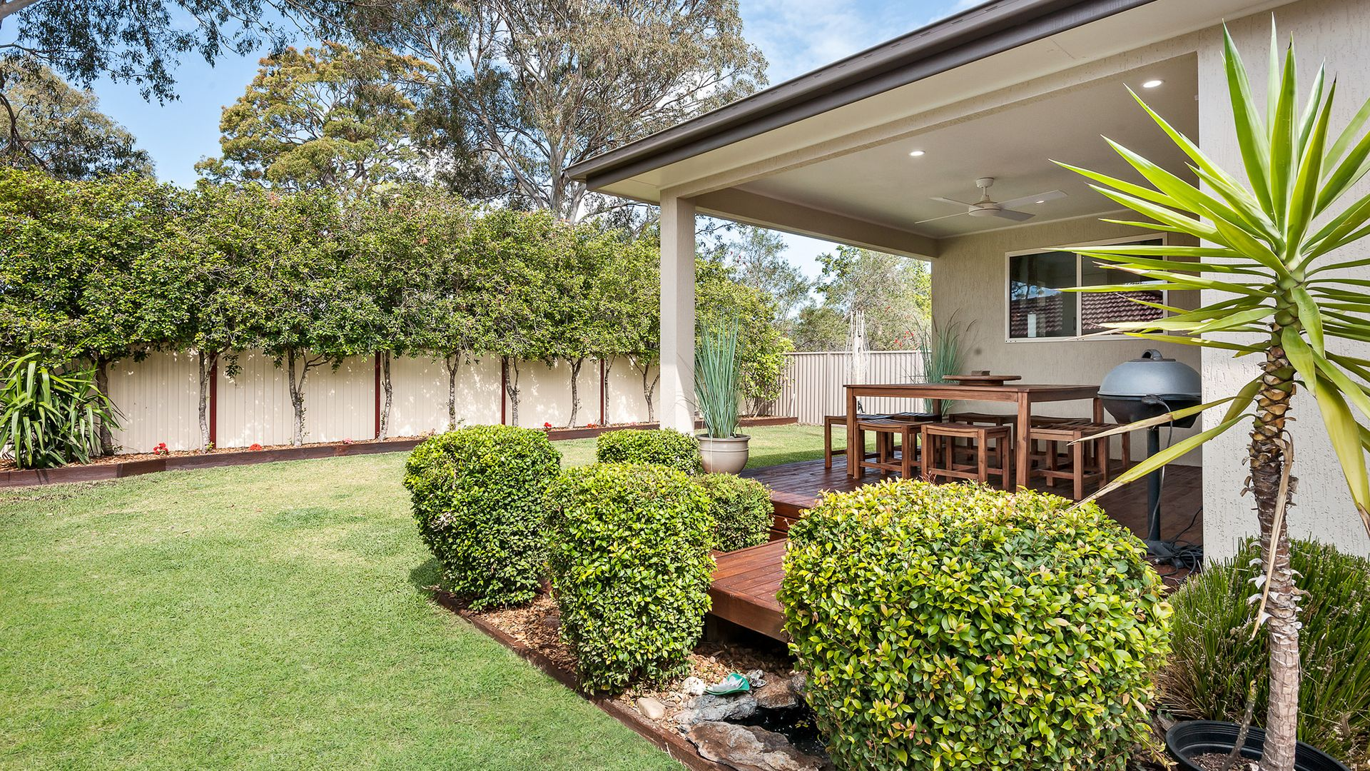 12A Marmion Street, Mannering Park NSW 2259, Image 2