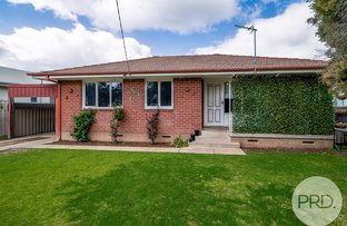 Picture of 41 Chifley Crescent, Kooringal NSW 2650