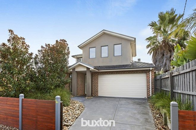 Picture of 1/61 Broadway, BONBEACH VIC 3196