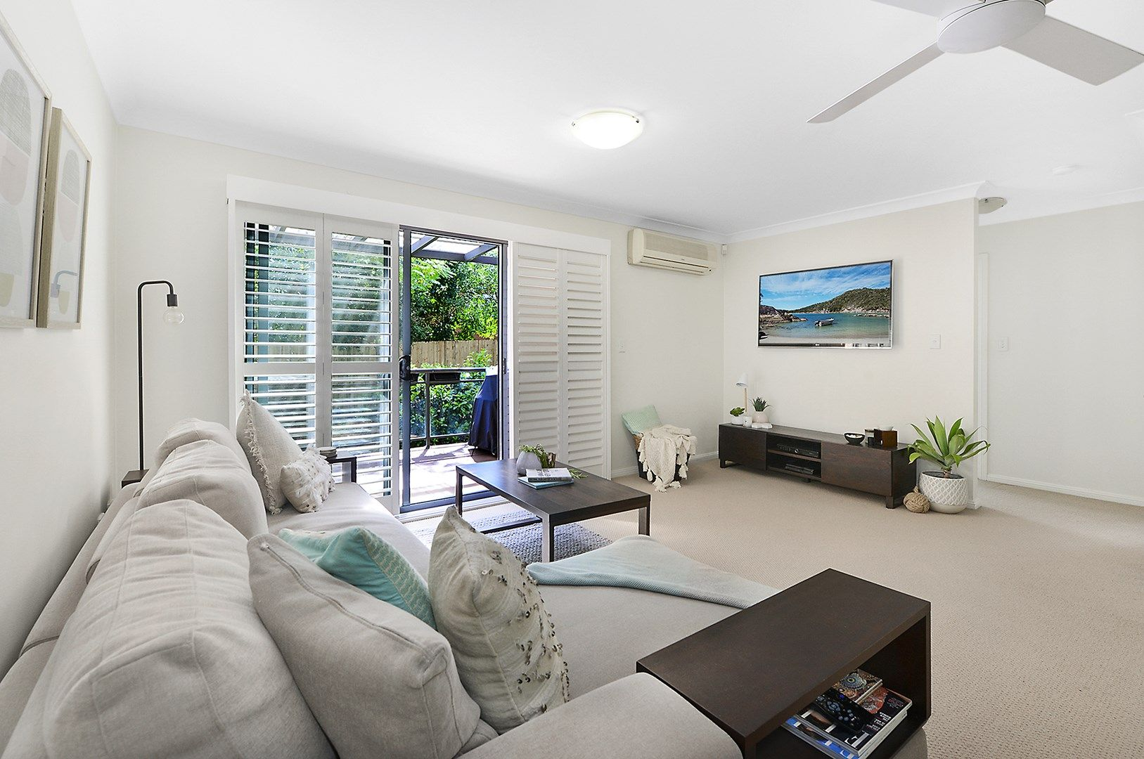 13/46-48 Old Pittwater  Road, Brookvale NSW 2100, Image 0