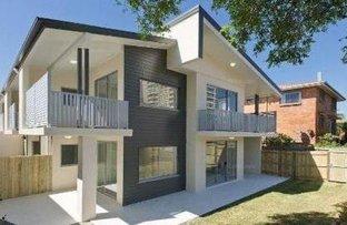 Picture of 1/304 Bowen Terrace, New Farm QLD 4005