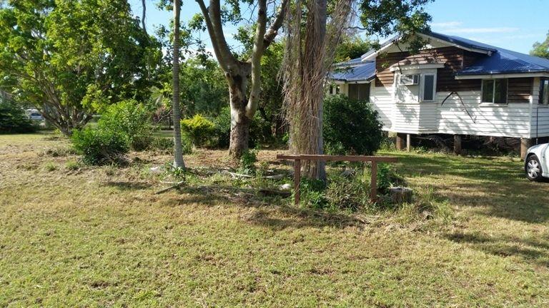 30 Murray Road, Calliope QLD 4680, Image 1