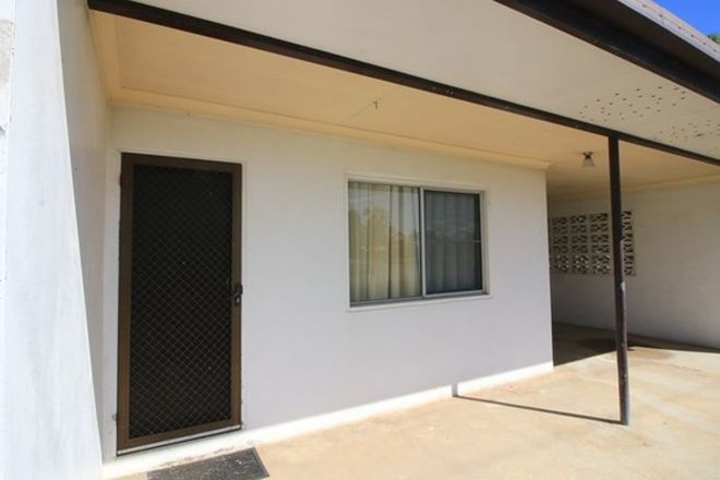 Picture of 26 Sixth Ave, HOME HILL QLD 4806