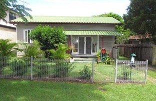 Picture of 45 Arthur St, Woody Point QLD 4019