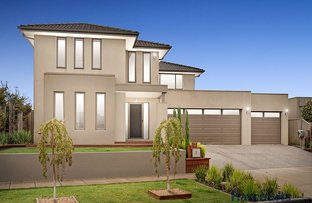 Picture of 7 Aberdeen Street, Alfredton VIC 3350