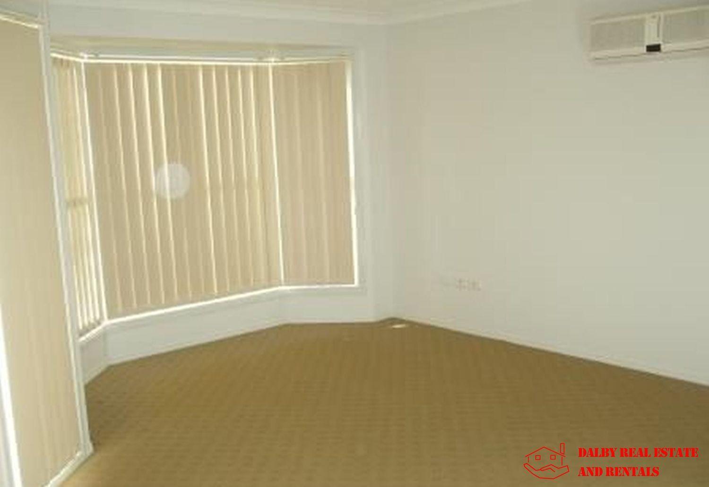 4/51 Edward Street, Dalby QLD 4405, Image 2