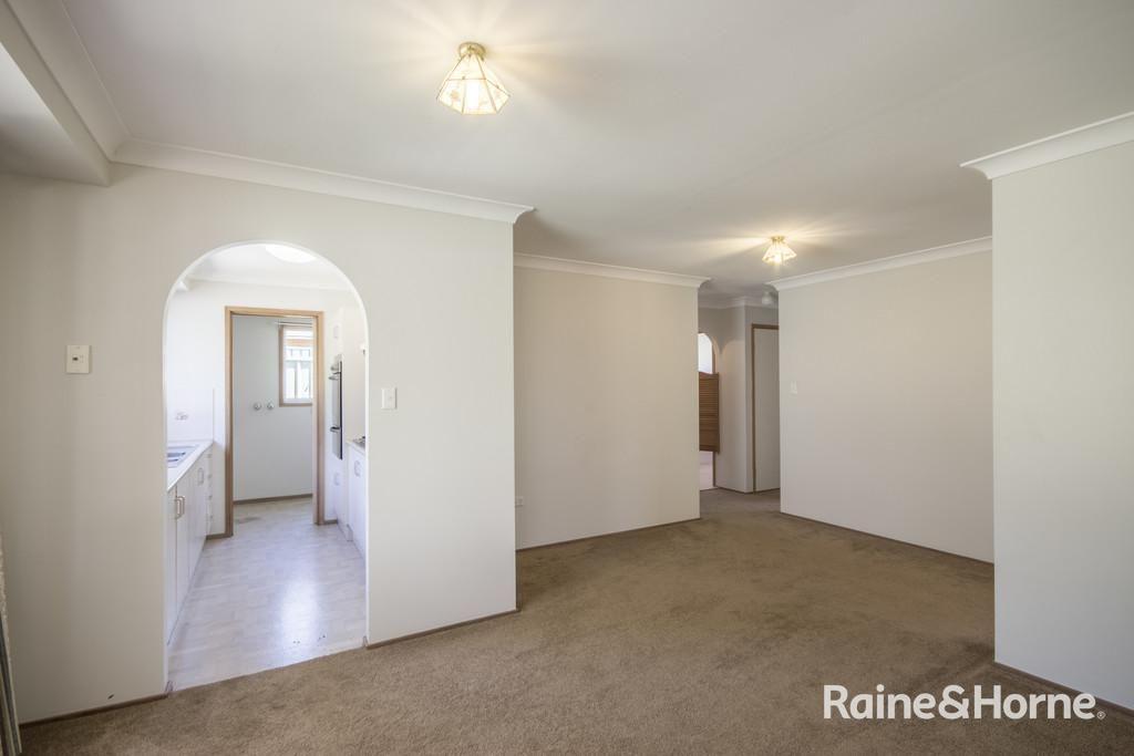 20 Charmian Crescent, Watanobbi NSW 2259, Image 2