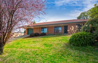 Picture of 24 Peters Street, Mount Gambier SA 5290