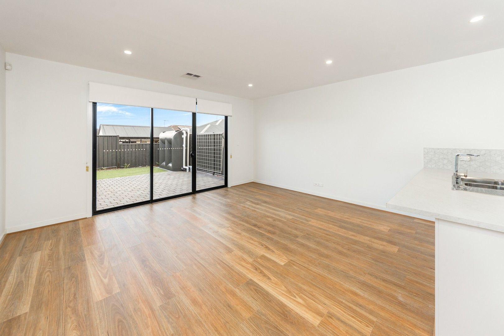 Lot 647 Russell Road, Mount Barker SA 5251, Image 0
