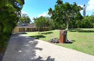 Picture of 13 Narrabundah Street, Mudgeeraba QLD 4213