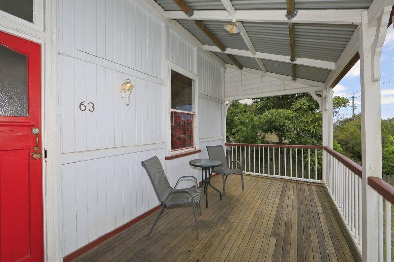 63 Walker, Bundaberg South QLD 4670, Image 1