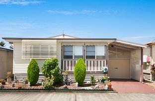 Picture of 46/42 Southern Cross Drive, Ballina NSW 2478