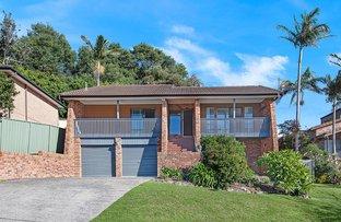 Picture of 59 Mcbrien Drive, Kiama Downs NSW 2533