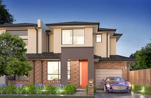 Picture of 3/23 South Crescent, Heidelberg West VIC 3081