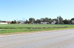 Picture of Lots 87, 88 & 89 Dunns Road, Balaklava SA 5461