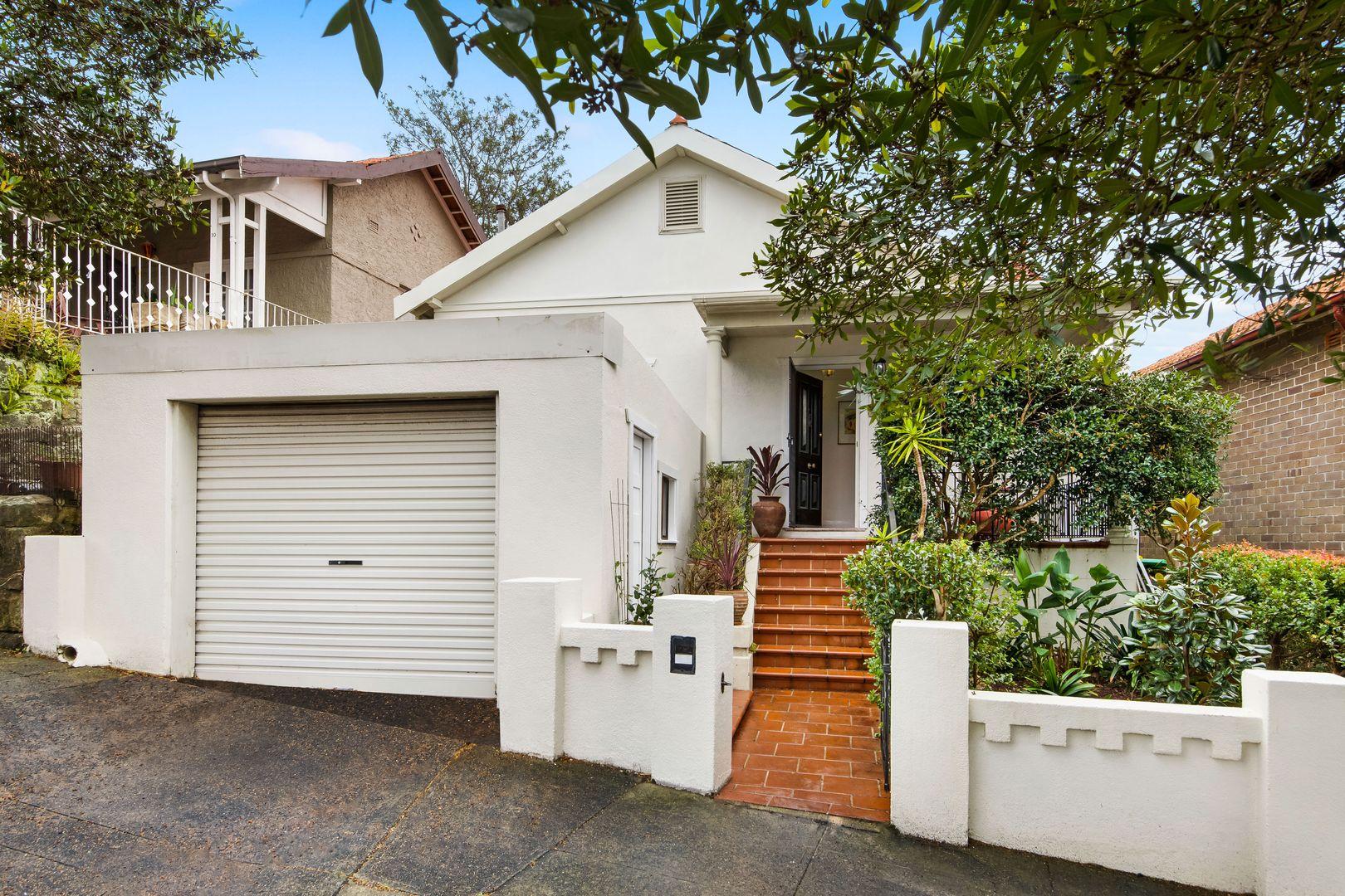 12 Riverdale Avenue, Marrickville NSW 2204, Image 0