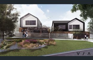 Picture of 17 Rosedale Grove, Ivanhoe VIC 3079