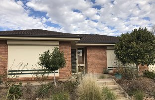 Picture of 10 Simmons Crescent, Port Augusta West SA 5700