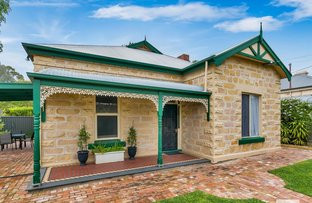 Picture of 67 Castle  Street, Parkside SA 5063