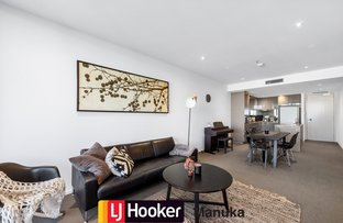 Picture of 622/240 Bunda Street, City ACT 2601