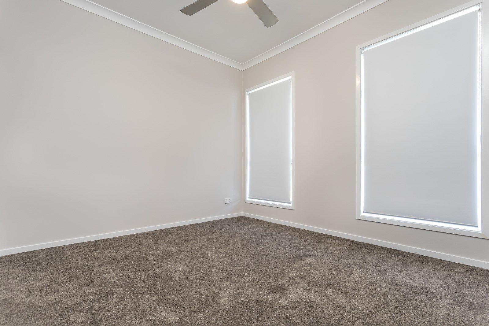Lot 17 Pondspice Street, Caboolture QLD 4510, Image 1