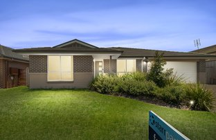 Picture of 3 Mckeachie Drive, Aberglasslyn NSW 2320