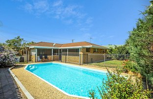 33 Gynther Road, Rothwell QLD 4022