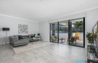 Picture of 37 & 37A Dorahy Road, Dundas NSW 2117