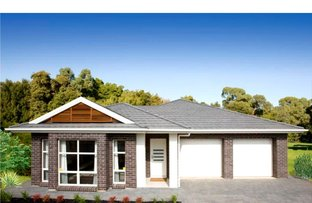 Picture of Lot 233 Cypress Drive, Parafield Gardens SA 5107