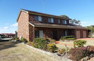 Picture of 13 CATER CRESCENT, Sussex Inlet NSW 2540
