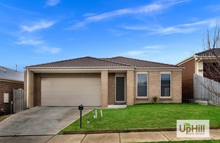 Picture of 58 Genevieve Circuit, Cranbourne East VIC 3977