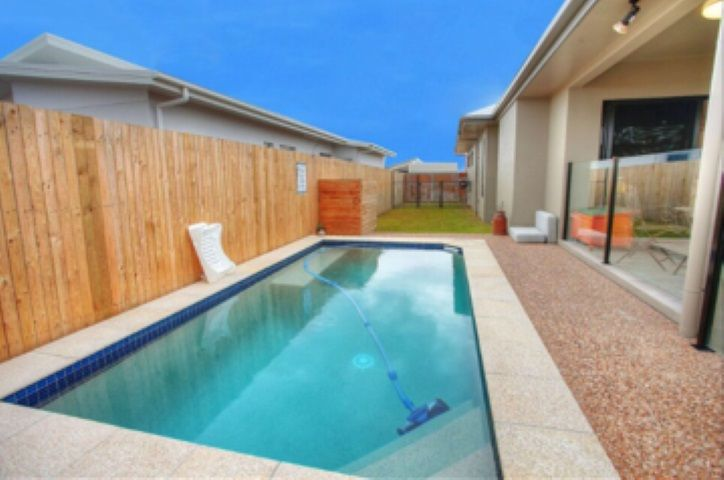 21 Savannah Chase, Burdell QLD 4818, Image 0