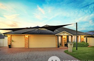 Picture of 51 Lemonwood Cct, Thornton NSW 2322