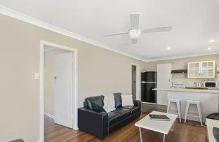 Picture of 1/47 Coolangatta Rd, Kirra QLD 4225