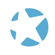Starr Partners Narellan