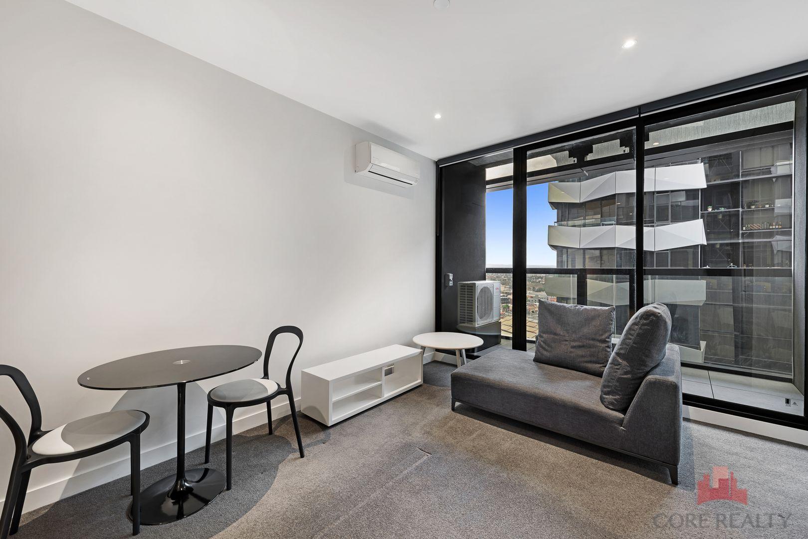 2604/120 Abeckett Street, Melbourne VIC 3000, Image 0