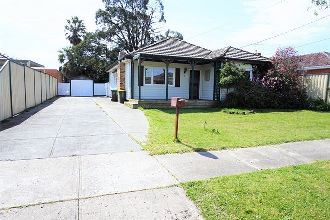 Picture of 4 Lyons St, GLENROY VIC 3046