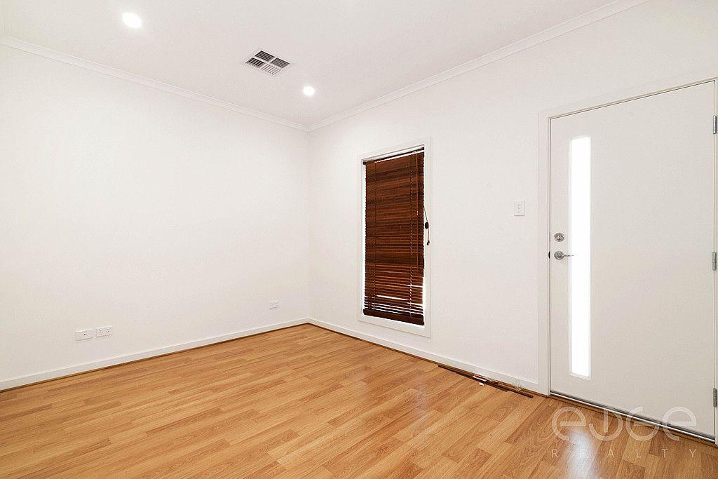 1C Gifford Street, Torrensville SA 5031, Image 2