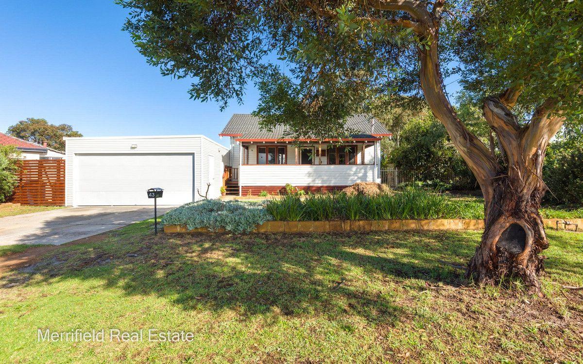43 Drummond Street, Lockyer WA 6330, Image 2
