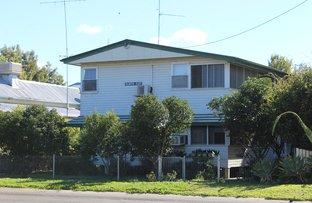 3 Brisbane, Goondiwindi QLD 4390
