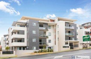 239-243 Carlingford Road, Carlingford NSW 2118