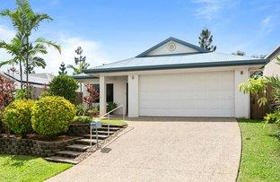 Picture of 10 Bambusa Terrace, Mount Sheridan QLD 4868