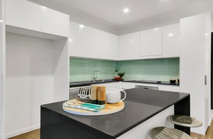Picture of 314/4 Alutha Street, Cannon Hill QLD 4170