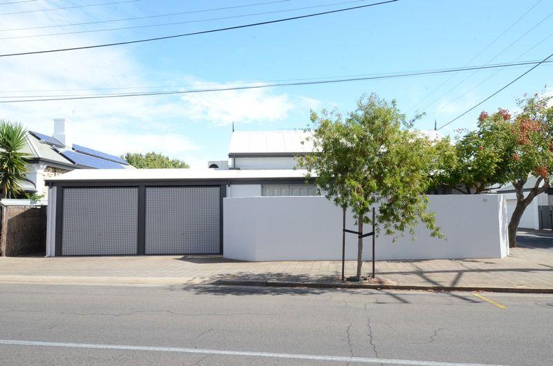 20 Gilbert Street, Gilberton SA 5081, Image 1