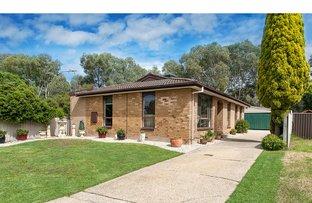 19 Lacebark Court, Thurgoona NSW 2640