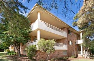 2/2-6 Illawarra Street, Allawah NSW 2218